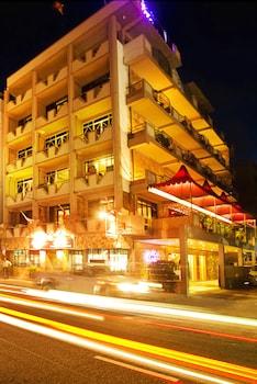 Picture of Omega Regency in Colombo