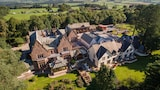 Appleby-in-Westmorland hotels,Appleby-in-Westmorland accommodatie, online Appleby-in-Westmorland hotel-reserveringen