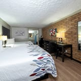 Superior Room, 2 Queen Beds (Smoke Free) - Guest Room