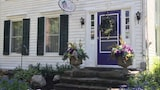 ภาพ 18 Vine Inn & Carriage House ใน Hammondsport