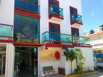 Picture of Hotel Isleño in Isla Mujeres