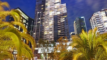 Picture of Gem Apartments in Southbank