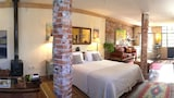 Choose This Luxury Hotel in Colonia del Sacramento