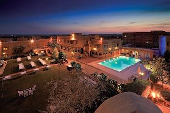 Last minute-tilbud i Jaisalmer