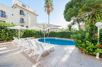 Picture of Hostal Casa Bauza by Eurotels in Cala Ratjada