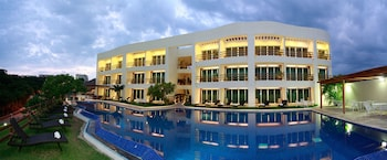 Picture of Princess Mayev Hotel in Huatulco