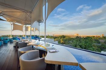 Choose This 4 Star Hotel In Seminyak