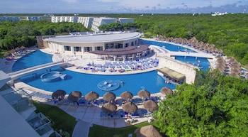 Picture of Grand Sirenis Mayan Beach Hotel & Spa - All Inclusive in Akumal