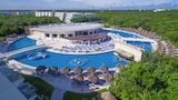 Choose This In-room accessibility Hotel in Akumal