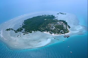 Picture of Dos Palmas Island Resort & Spa in Puerto Princesa