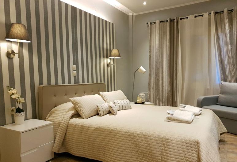 Kaloudis Apartments & Studios, Corfu