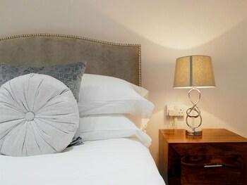 ภาพ Norton House Hotel ใน สวอนซี