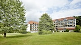 Reserve this hotel in Horn-Bad Meinberg, Germany