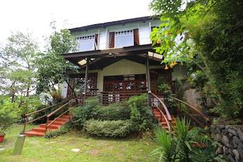 Slika: Casa Vallejo ‒ Baguio