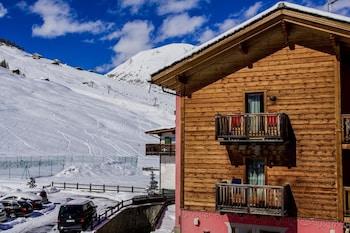 Picture of Bio Hotel Villa Cecilia in Livigno