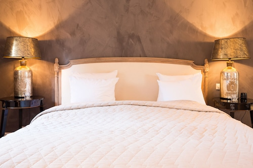 Suitehotel
