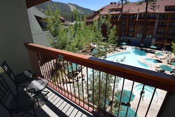 Bild vom Heavenly Village Condos in South Lake Tahoe
