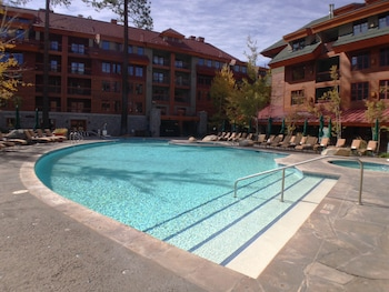 Picture of Heavenly Village Condos in South Lake Tahoe