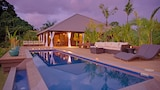 Savusavu hotels,Savusavu accommodatie, online Savusavu hotel-reserveringen