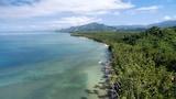 Foto van Emaho Sekawa Resort in Savusavu