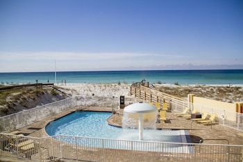 Picture of Fairfield Inn & Suites Fort Walton Beach-West Destin in Fort Walton Beach