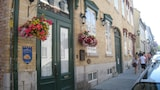 Book this Bed and Breakfast Hotel in Quebec
