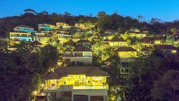 カマラ、ヴィラ タンタワン リゾート アンド スパの写真