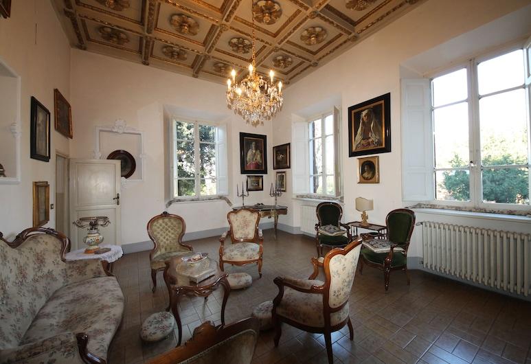 Villa Nardi, Florence