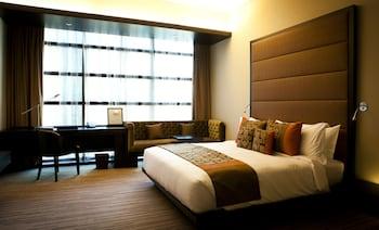 選擇巴東的這家精品酒店 - 線上預約房間