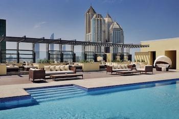 Picture of Southern Sun Abu Dhabi in Abu Dhabi
