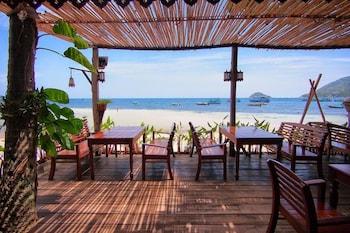 ภาพ บลูไดมอนด์ รีสอร์ท ใน เกาะเต่า