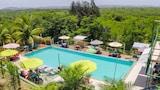 hôtel à San Ignacio, Belize