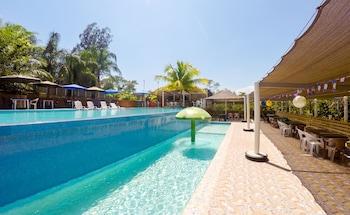 Fotografia hotela (Rumors Resort Hotel) v meste San Ignacio