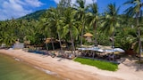 Choose This 3 Star Hotel In Koh Tao