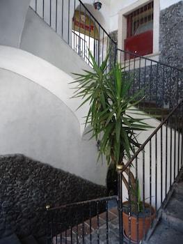 Picture of Hotel Trieste in Catania