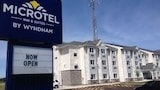 Hotel Sault Ste. Marie - Vacanze a Sault Ste. Marie, Albergo Sault Ste. Marie