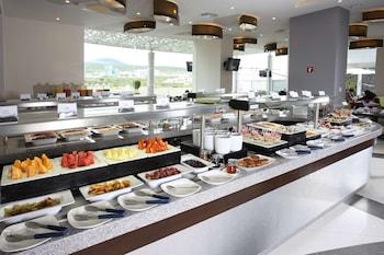 Foto del HS HOTSSON Hotel Querétaro en Querétaro