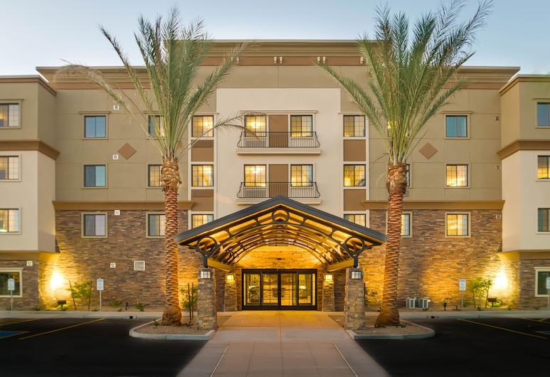 Staybridge Suites Phoenix - Chandler, Chandler