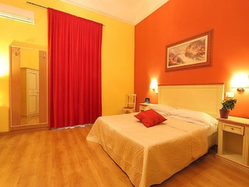 Picture of Hotel Savonarola in Florence