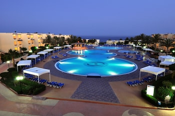 Picture of Grand Oasis Resort in Sharm el Sheikh