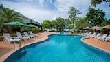 Hotell i Ko Phi Phi