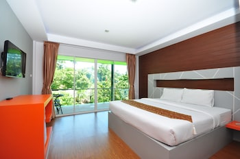 Picture of Phi Phi Andaman Beach Resort in Ko Phi Phi
