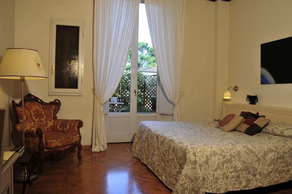 Prenota La Terrazza su Boboli a Firenze - Hotels.com