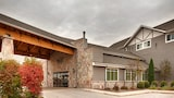 Nuotrauka: Timber Creek Inn and Suites, Sandwich