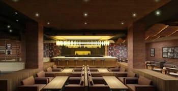 ภาพ Lemon Tree Hotel Shimona ใน เชนไน