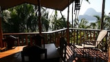 Choose This 2 Star Hotel In El Nido