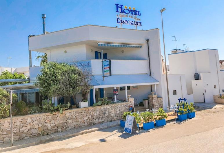 Hotel I Colori del Mare, Ugento
