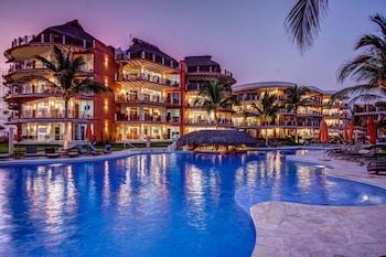 Fotografia do Vivo Resorts em Puerto Escondido