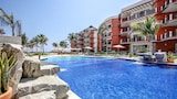 Choose This Business Hotel in Puerto Escondido -  - Online Room Reservations