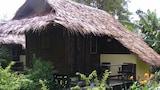 Ko Lanta hotels,Ko Lanta accommodatie, online Ko Lanta hotel-reserveringen